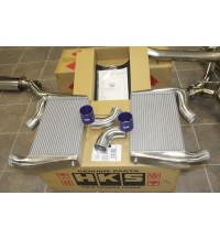 HKS Intercooler GT-R R35