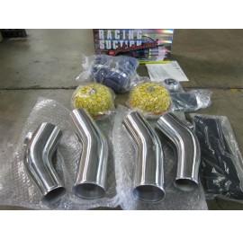 HKS Racing Suction Reloaded Intake Kit Nissan GTR R35