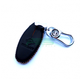 Nissan Key Chain