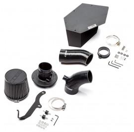 COBB Tuning Mazdaspeed3 Intake + Airbox Gen2 Mazdaspeed3 2010-2013