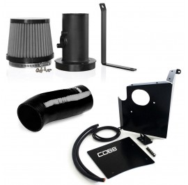 COBB Tuning Subaru Intake + Airbox STI 2004-2007, WRX 2002-2007, FXT 2004-2008