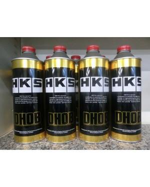 HKS Drag High Octane Booster (DHOB)