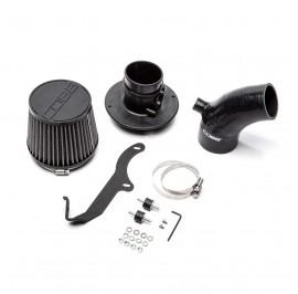 COBB Tuning Mazdaspeed3 SF Intake System Mazdaspeed3 2007-2013