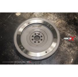 Alpha Performance GTR R35 Race X One Piece Billet Flywheel