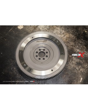 Alpha Performance GTR R35 Race X One Piece Billet Flywheel
