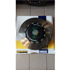 AP Racing Brake Disc Audi RS6