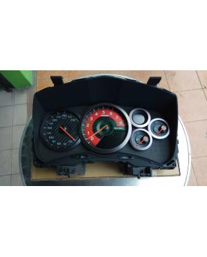 Genuine Original NISMO Nissan GTR R35 Gauge Cluster Instrument Speedometer