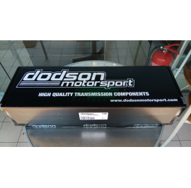 Dodson Motorsport High Quality Transmission Components. Gear - 1St St 2 Extreme Duty Nissan GTR R35 - R35Ed1Gk2