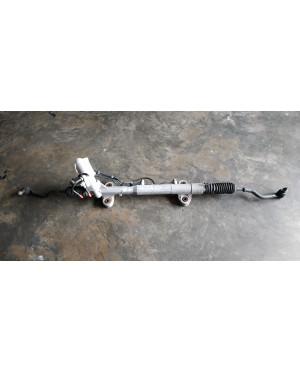 Steering Rack Nissan GTR R35