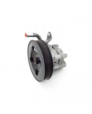 Power Steering Pump Nissan GTR R35 GTR GTR35
