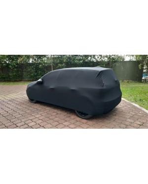Ultimate Premium Velvet Satin Stretch Car Cover Volkswagen Golf