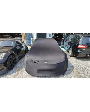UPREMIUM CAR COVER NISSAN FAIRLADY 350Z 370Z