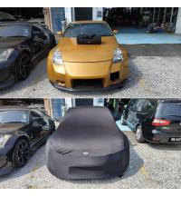 UPREMIUM CAR COVER NISSAN FAIRLADY 350Z 370Z