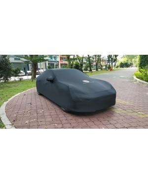 UPREMIUM CAR COVER PORSCHE PANAMERA