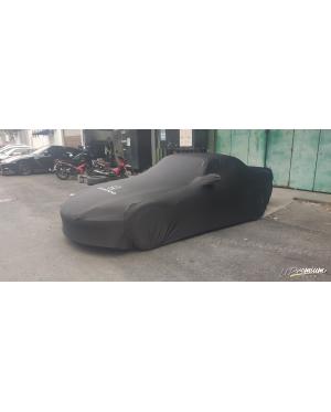 UPREMIUM CAR COVER HONDA S2000