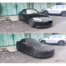 UPREMIUM CAR COVER HONDA S2000