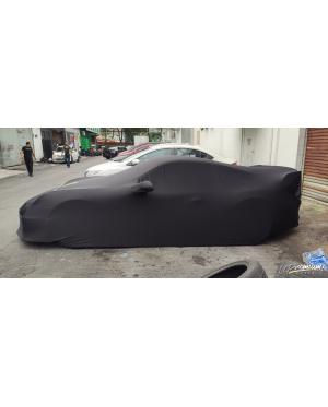 UPREMIUM CAR COVER PORSCHE 911 GT3