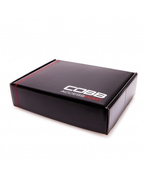 COBB Tuning Accessport for Ford Performance EcoBoost ECU