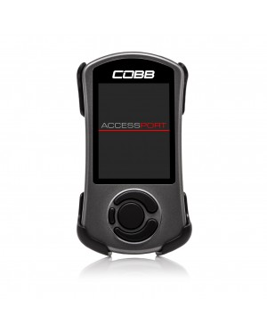 COBB Tuning Accessport for Porsche 718 Cayman / Boxster