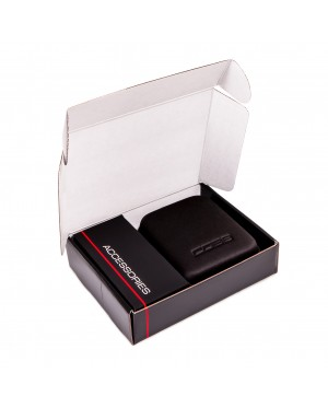 Accessport for Porsche 718 Cayman / Boxster (Update to PDK Flashing)
