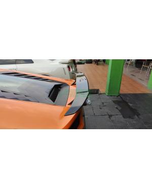 VORSTEINER NOVARA style spoiler Lamborghini Huracan