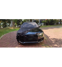 UPREMIUM CAR COVER AUDI RS6