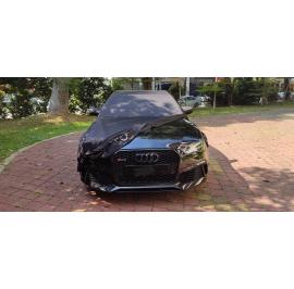 UPREMIUM CAR COVER AUDI RS6